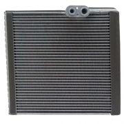 Evaporador de ar condicionado Toyota Hilux - SW4 - 2015>> IMP.