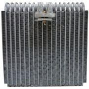 Evaporador de ar condicionado VW Gol G3 - Saveiro - Parati - Ano 96 >> IMP.
