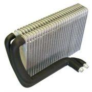 Evaporador do ar condicionado VW Caminhão Contellation - Importado