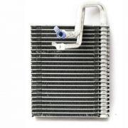 Evporador de ar condicionado Peugeot 308 - 408 - 2011>> IMP.