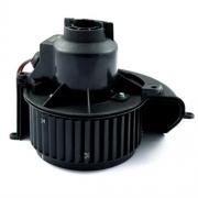 Motor da caixa evaporadora - Blower - GM Astra 99/08 - GM Vectra 06>>