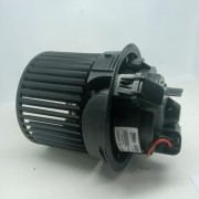 Motor do ar condicionado - Renault - Logan - Sandero - Captur Original - Valeo