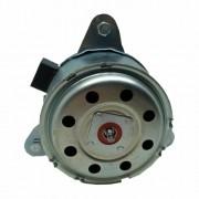 Motor ventoinha Fiat Doblo 2002 até 2007 C/Ar - Tomada quadrada