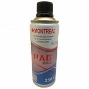 Óleo Pag 46 - 250ml - Montreal