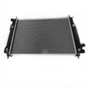 Radiador de água Ford Mondei 1.8 - 2.0 - 92 até 01