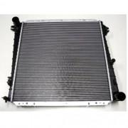 Radiador de água Ford Ranger motor 3.0 Diesel 05>>