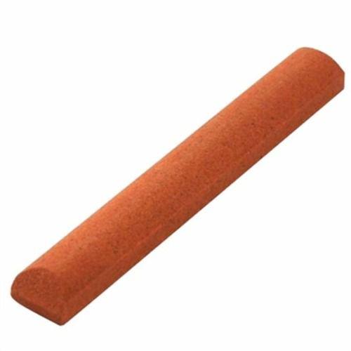 Pedra Victorinox Para Afiar Facas E Canivetes 4.0567.32