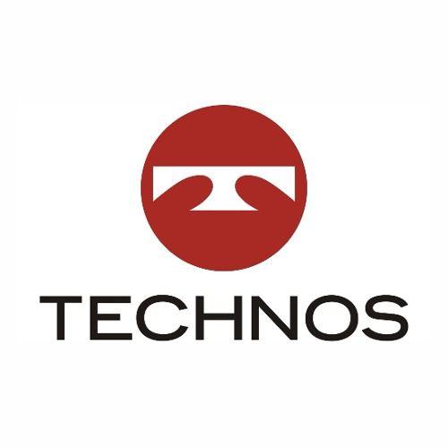 Relógio Technos Feminino Classic 2015BK/4B