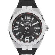 Relógio Technos Masculino Racer 2315ACO/8R