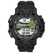 Relógio Mormaii Masculino MO1148AC/8A