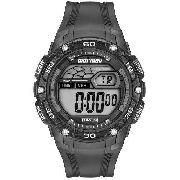 Relógio Mormaii Masculino Wave Digital MO9670AB/8C