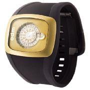 Relógio Odm Spin O.dd100-14