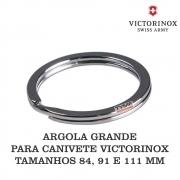 Argola Grande Victorinox para Canivete 84, 91 e 111 mm - A.3640