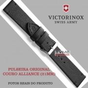 Pulseira de Borracha Victorinox Alliance 005368