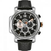 Relógio Bulova Harley Davidson Wh30555t / 76b172
