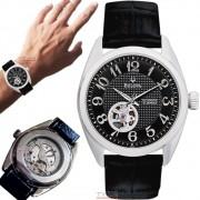 Relógio Bulova Masculino Automático 21 Jewels WB21847T / C869983