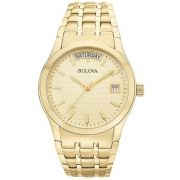 Relógio Bulova Masculino WB21007G / 97C48