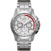 Relógio Bulova Masculino Wb30855q / 96b013