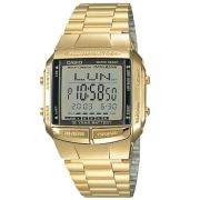 Relógio Casio Data Bank DB-360G-9ADF