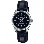 Relógio Casio Feminino LTP-V005L-1BUDF