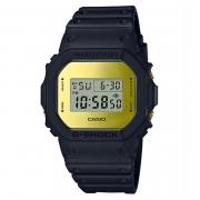 Relógio Casio G-Shock Masculino DW-5600BBMB-1DR