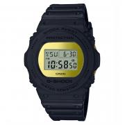Relógio Casio G-Shock Masculino DW-5700BBMB-1DR