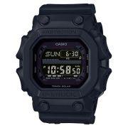 Relógio Casio G-Shock Masculino Solar GX-56BB-1DR