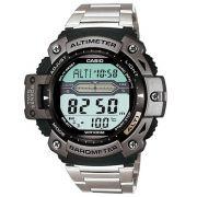 Relógio Casio Masculino Digital SGW-300HD-1AVDR Outgear