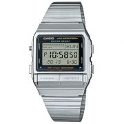 Relógio Casio Vintage Digital DB-380-1DF