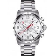 Relógio Certina Masculino DS Podium C0016171103700