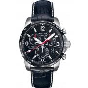 Relógio Certina Masculino DS Podium C0016172605700