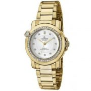 Relógio Champion Passion Feminino Cn29141h