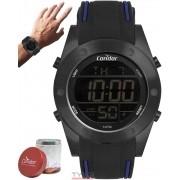 Relógio Condor Masculino Digital COBJ3463AG/2P