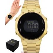 Relógio Euro Feminino Fashion Fit Digital EUBJ3279AA/4D