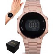 Relógio Euro Feminino Fashion Fit Digital EUBJ3279AF/4J
