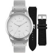 Relógio Euro Feminino Troca Pulseira EU2035YOL/3K