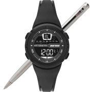 Relógio Mormaii Digital Fun Unissex MO2600AA/8P