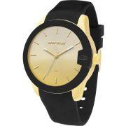 Relógio Mormaii Feminino Maui MO2035BF/8M