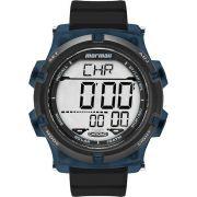 Relógio Mormaii Masculino Acqua Pró Digital MO1192AB/8A