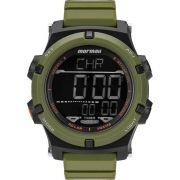 Relógio Mormaii Masculino Acqua Pró Digital MO1192AD/8V