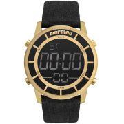 Relógio Mormaii Masculino Maui Digital MOBJ3463DE/2X