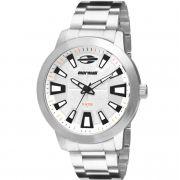 Relógio Mormaii Masculino MO2035CZ/3A