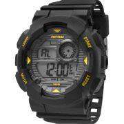 Relógio Mormaii Masculino Wave Digital MO3415/8Y