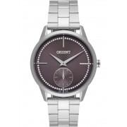 Relógio Orient Eternal Feminino FBSS0074 N1SX