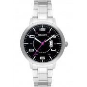 Relógio Orient Feminino FBSS1160 P2SX