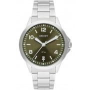 Relógio Orient Feminino FBSS1159 E2SX