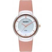 Relógio Orient Feminino FTSC0002 B1RX