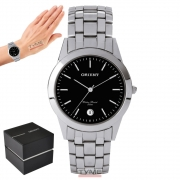 Relógio Orient Feminino MBSS1004A P1SX