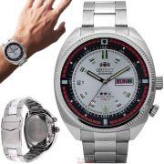 Relógio Orient Masculino Automático 3 Stars F49SS002 S1SX