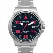 Relógio Orient Masculino MBSS1195A P2SX